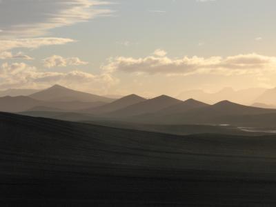 Samtímalandslagið