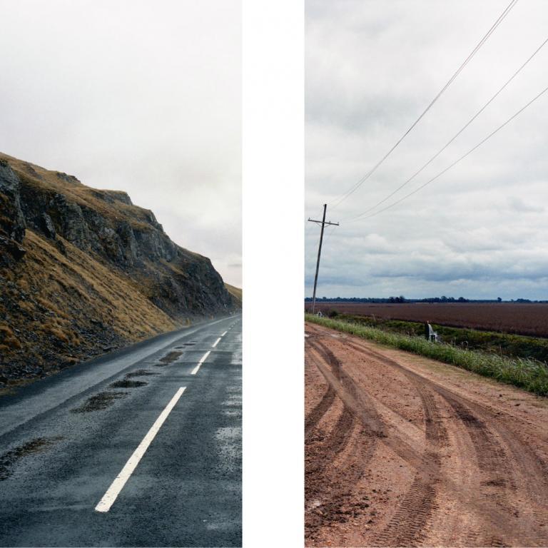 STEMNING/MOOD - Friðgeir Helgason