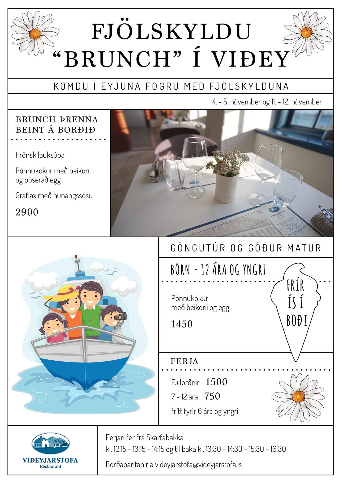 Viðey_brunch_menu.jpg