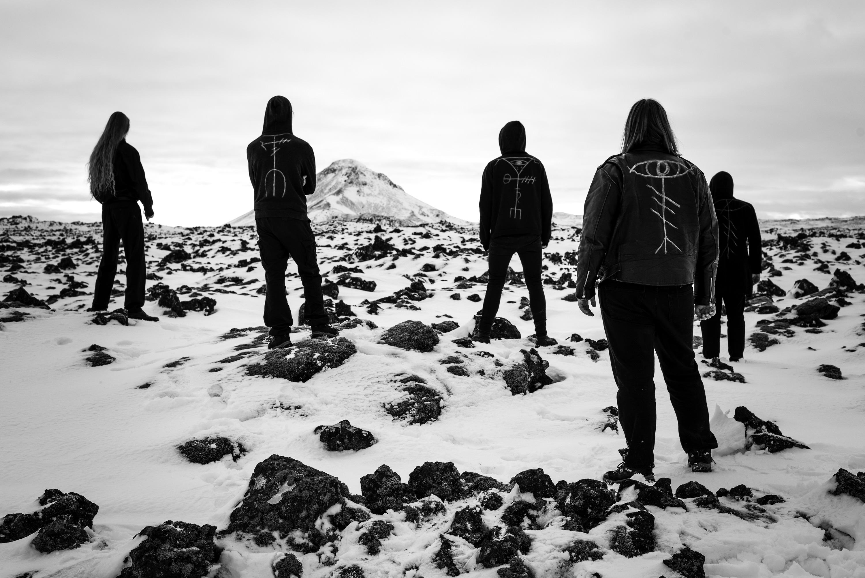 Ljósmyndasafn - Hafsteinn Viðar Ársælsson