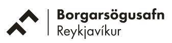 bss_logo.jpg