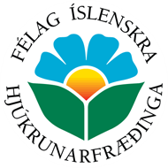 fih_logo.png