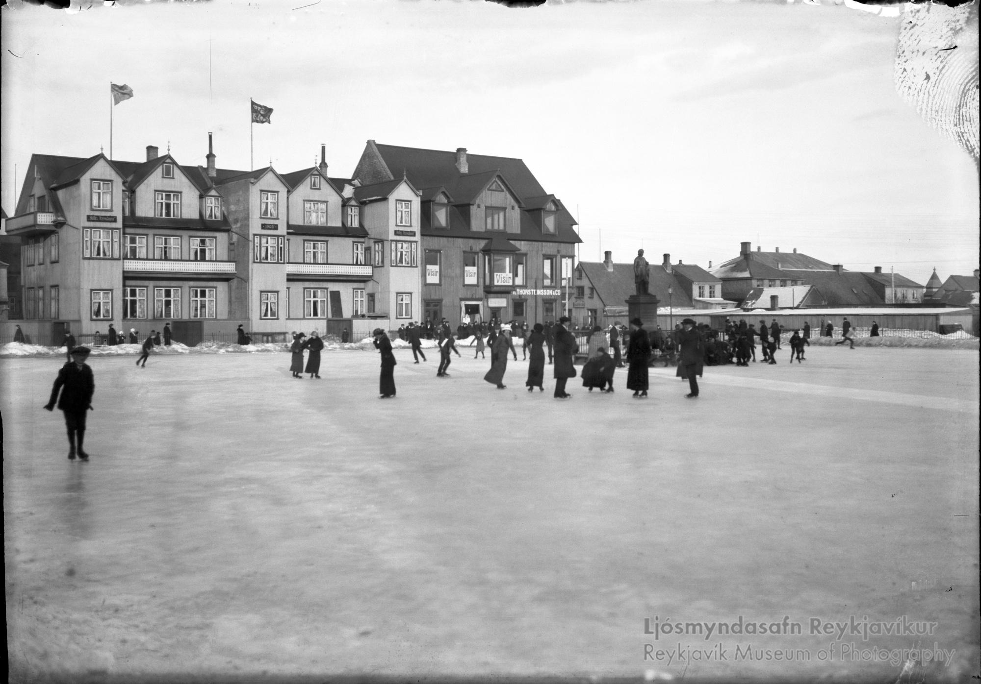 hotel_reykjavik.jpg