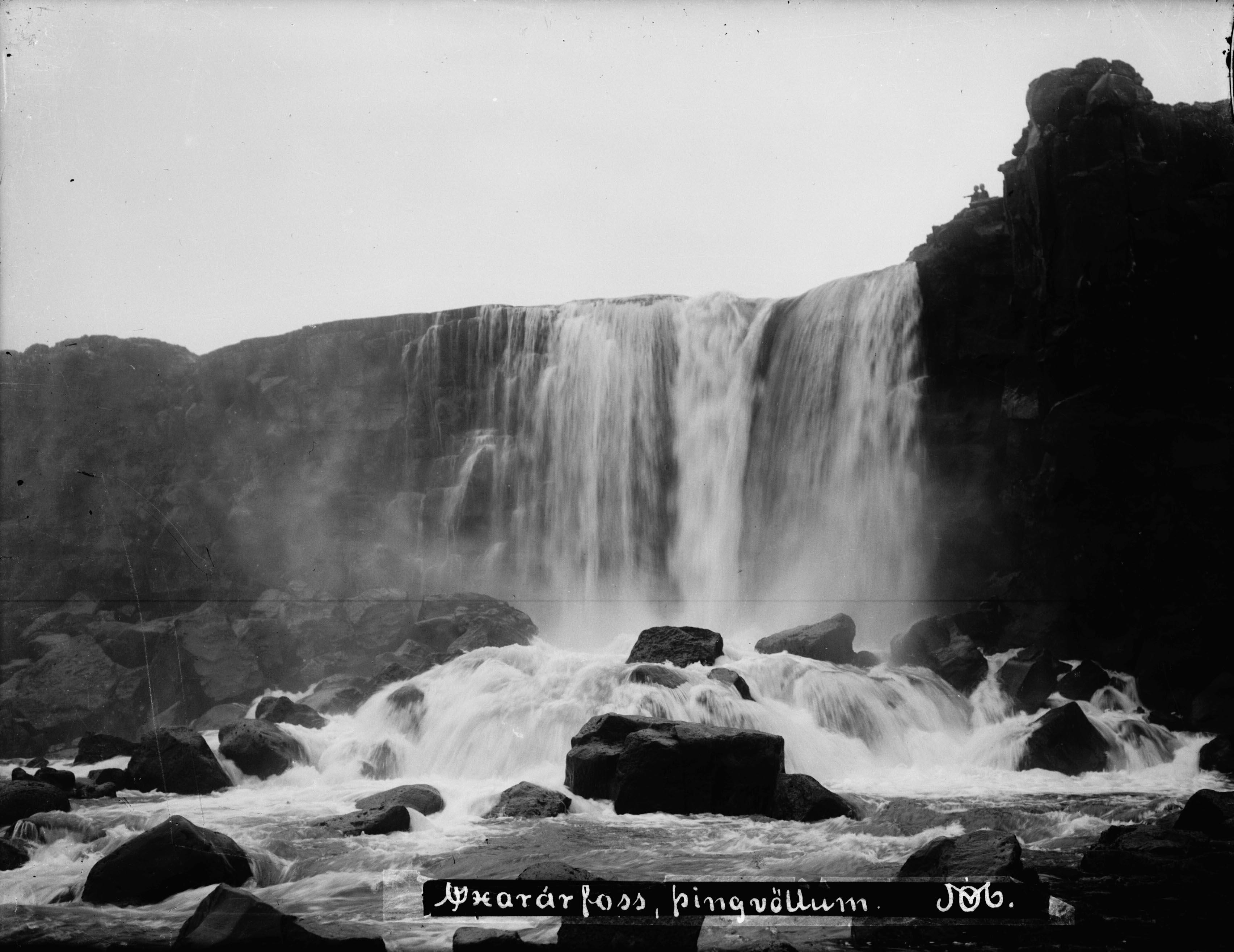 ©Ljósmyndasafn Reykjavíkur
