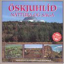 Borgarsögusafn - Bækur - Öskjuhlíð: náttúra og saga