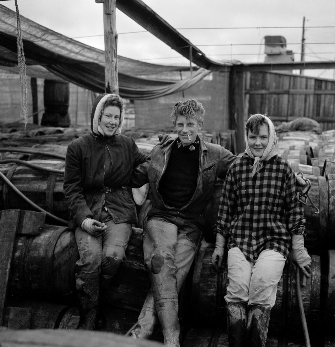 Ljósmynd: Sigurður Demetz Franzson