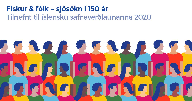Sjominjasafnid_tilnefning_safnaverdlaun_2020.png